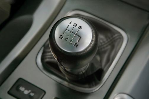 AllPros-Drivers-Ed.com