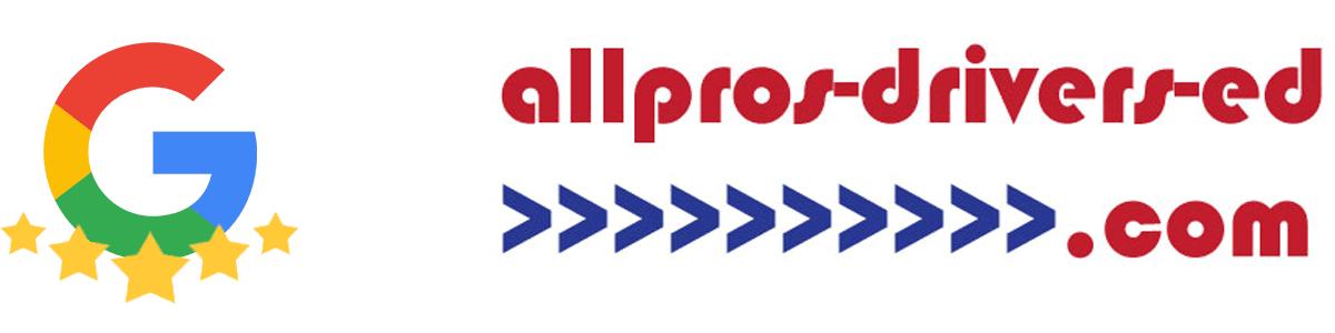 AllPros-Drivers-Ed.com | Ottawa Driving School